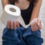 Emorroidi in gravidanza: come prevenirle e come curarle