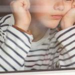 """Coronavirus: """"Come si vive la reclusione in casa con un figlio autistico"""""""