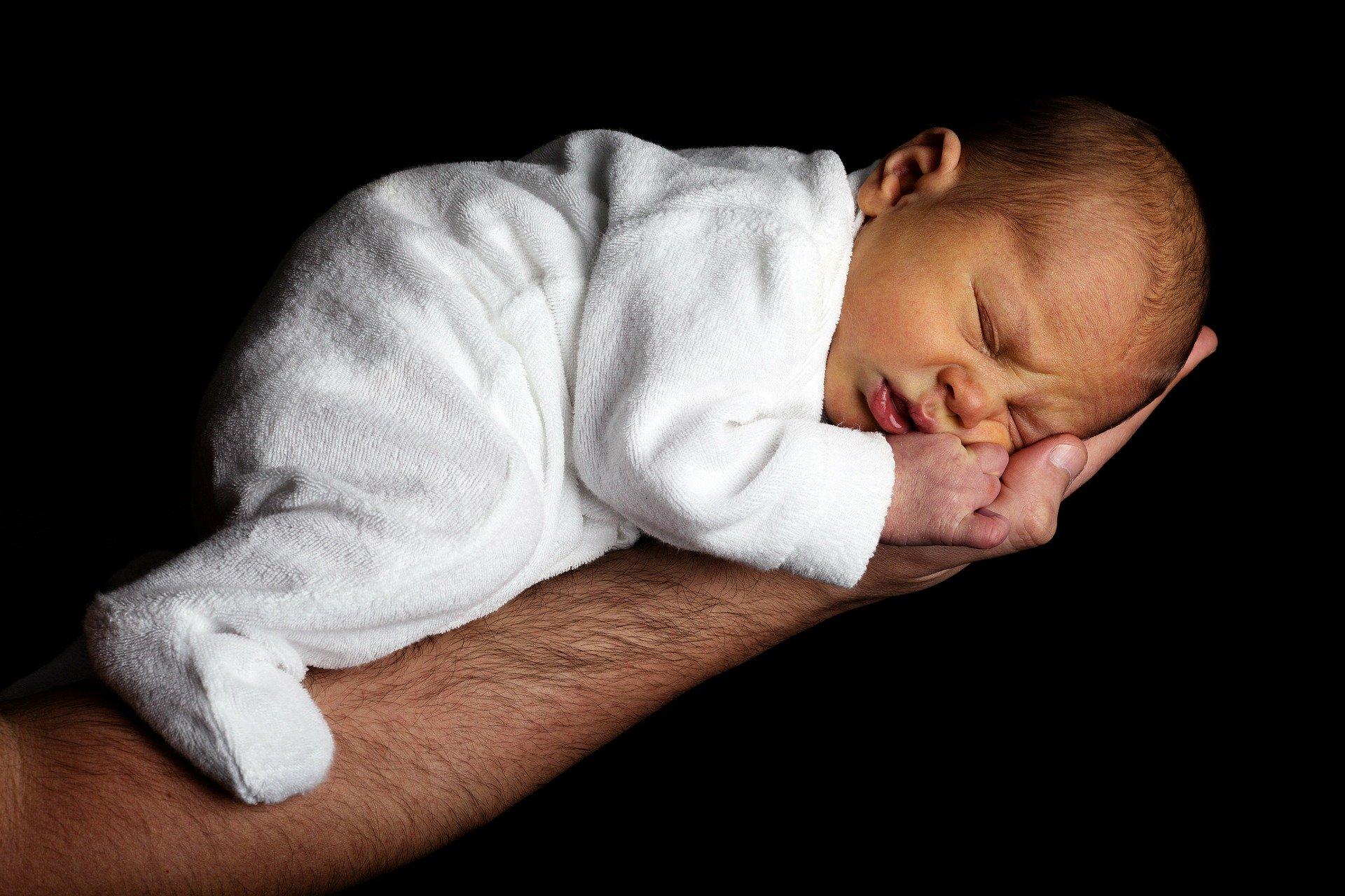 Quali sono gli effetti del coronavirus in gravidanza e se stai cercando un figlio