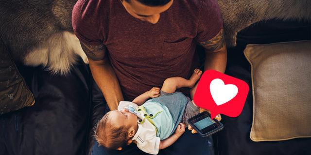 Genitori single: 5 siti di incontri per trovare l'amore