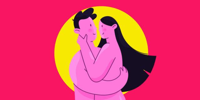 Sesso dopo il parto: tutto quello che nessuno dice (e invece bisogna parlarne)