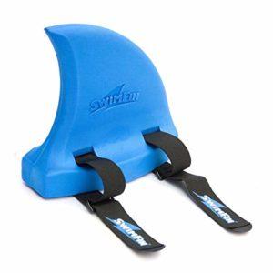SwimFin pinna da nuoto per bambini