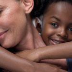 Le voci inascoltate dei genitori adottivi in tempo di pandemia