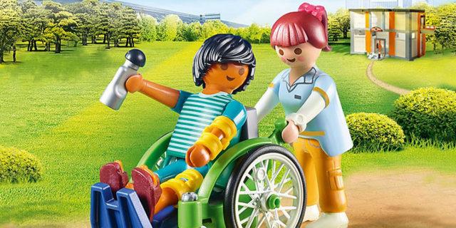 Sempre più inclusivi: i nuovi giocattoli per crescere adulte e adulti migliori