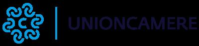 UnionCamere