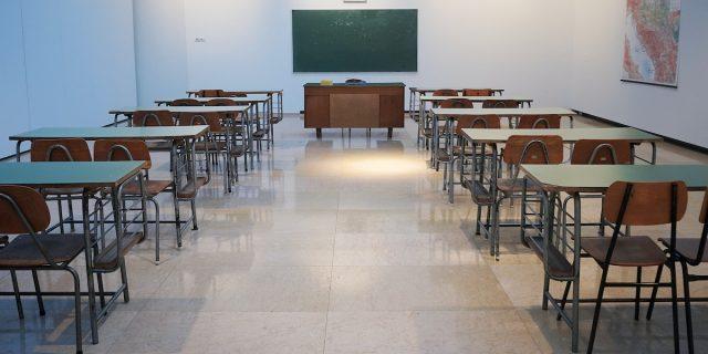 Scuola senza voti sì o no? Le ragioni dei pedagogisti pro e contro