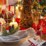 Natale in Tavola: il menù di ogni regione