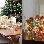Idee last minute: la tavola di Capodanno