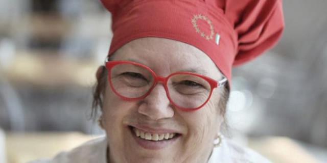 Le 6 migliori chef donna d'Italia