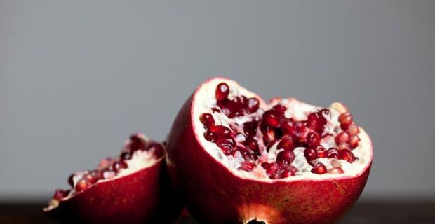 5 antiossidanti
