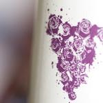 5 curiosità sul mondo del vino, aD hOC per te