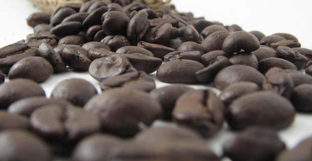 Qualcosa di buono da bere… con il cioccolato