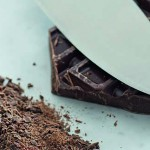 Lavorare il cioccolato, 5 tecniche di base