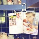 27 Idee Geniali Che Rivoluzioneranno La Cucina Usando Oggetti Comuni