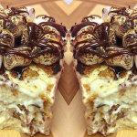 Nutellasagna: Il Dolce Per i Più Golosi