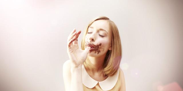 EsteChoc: Arriva sul Mercato Il Cioccolato Che Fa Ringiovanire