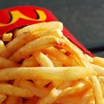 McDonald's: Tutta la Verità sulle Patatine Fritte
