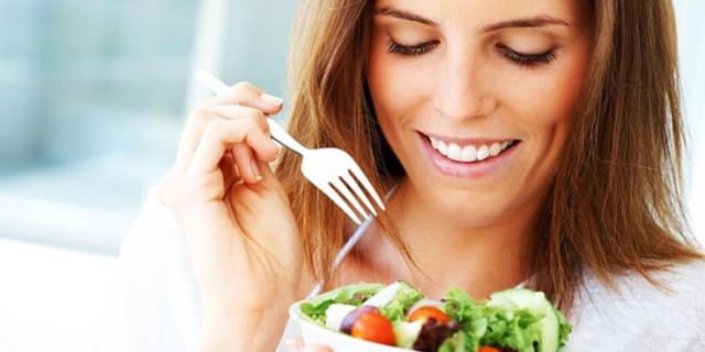 5 Facili Trucchi per un'Alimentazione più Sana