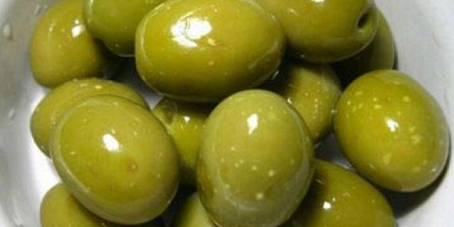 Come conservare le olive in salamoia? Ti spiego tutti i ...