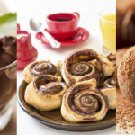 Dolci alla Nutella: 8 ricette facili e veloci da fare in 15 minuti
