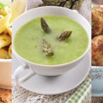 """La """"schiscetta"""": 8 idee facili e gustose per la pausa pranzo in ufficio"""