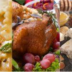 15 Ricette Tradizionali per la Cena della Vigilia di Natale