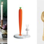 6 regali di Natale che non possono mancare nella vostra cucina
