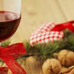 I 5 Rossi da Stappare a Natale