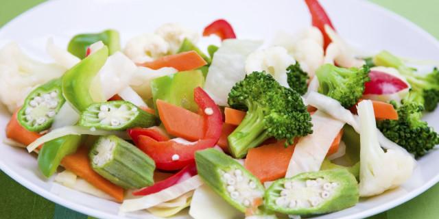 insalata rinforzata