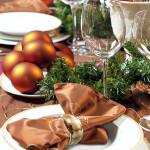 Pranzo e Cenone di Natale: la Tradizione nel Mondo e Tante Idee Originali