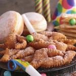 Dolci di Carnevale: la Storia e le Tradizioni di una delle Feste più Amate