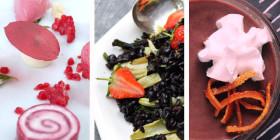 8 Ricette Afrodisiache per un San Valentino Gustoso e Caliente