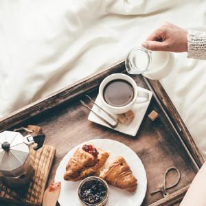 Perché la colazione è il pasto più importante