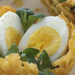 Pasquetta: Idee su Come Trascorrere e Cosa Mangiare il Lunedì dopo Pasqua!