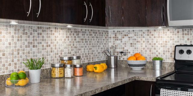 5 consigli di marie kondo per ordinare e organizzare la - Metodo kondo cucina ...