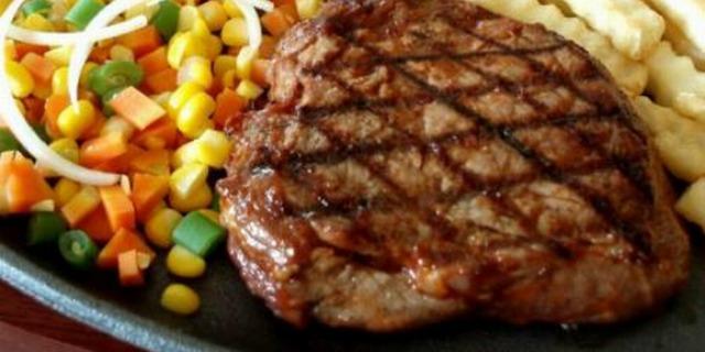 Diete Atkins