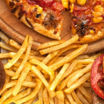 Junk Food: Cos'è il Cibo Spazzatura e i Danni Per La Salute