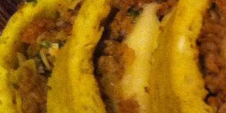 Rotolo di Patate