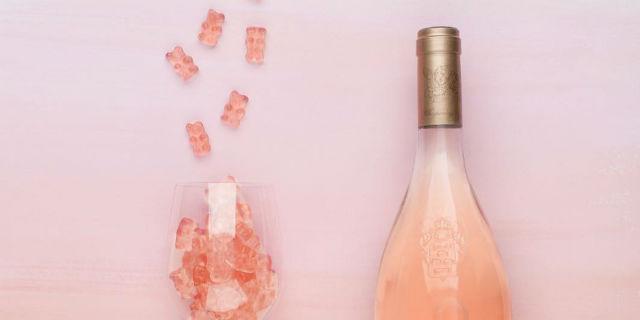 Tutti Pazzi Per Le Caramelle Al Vino Rosé: Sold Out In Due Ore! Ecco Come Fare Per Averle