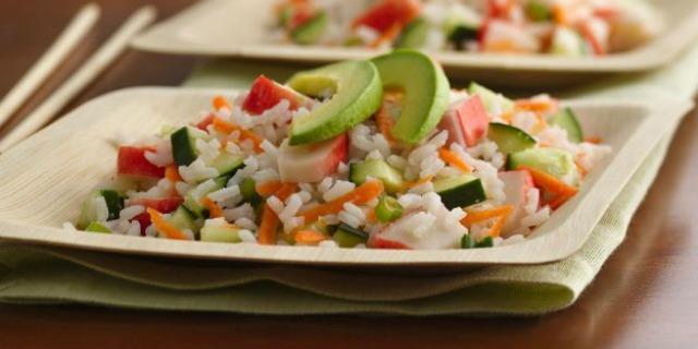 Fonte: Cucina.buttalapasta.it