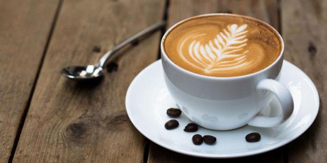 cibi-e-cambiamento-climatico-caffè-