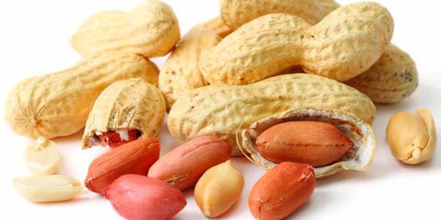 cibi-e-cambiamento-climatico-arachidi-