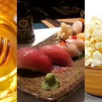 11 sane abitudini alimentari false in cui tutti crediamo