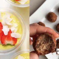 9 dolci senza zucchero da sogno (con ricetta)