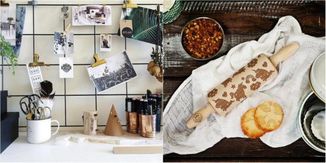 Idee Regalo Natale Cucina.10 Regali Di Natale Per Chi Ama Cucinare E Mangiare