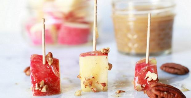 8 dolci con le mele che non hanno nulla da invidiare all'apple cake