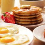 Colazione americana: perché fa bene e quali sono gli alimenti tipici (sia dolci che salati)