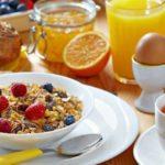 Perché dovresti provare la colazione proteica, anche in versione vegana
