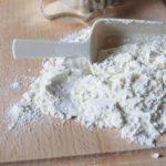 Cremor tartaro, il lievito per tutti i regimi alimentari