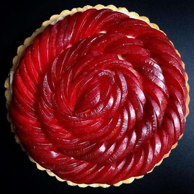 Non la solita crostata: 20 modi trasgressivi per fare il dolce più tradizionale
